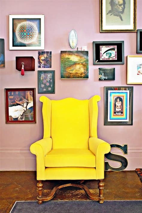 ugliest color combinations fresh takes on 8 quot ugly quot color combinations apartment therapy