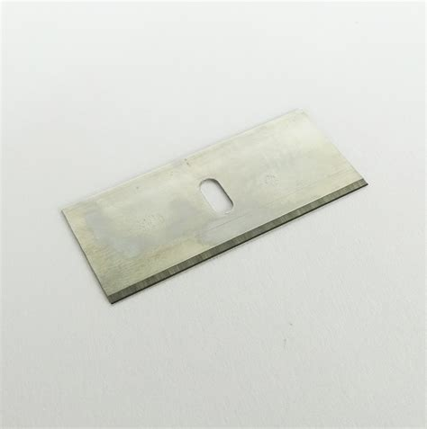 replacement blades 187 replacement blades for sle cutters 100 ct