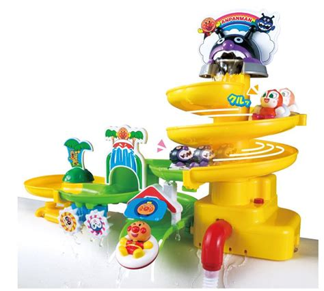 bathtub toys for toddlers suzukatu rakuten global market toy fun bath toys that