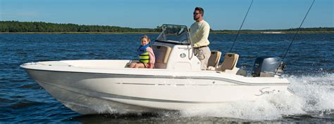 scout inshore boats two person fishing boats two man fishing boats scout boats