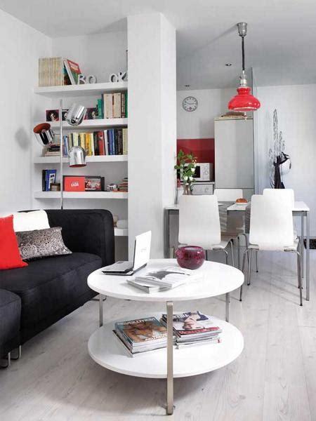 tips for small apartment living decoraci 243 n de departamentos peque 241 os 40 metros 178 de estilo