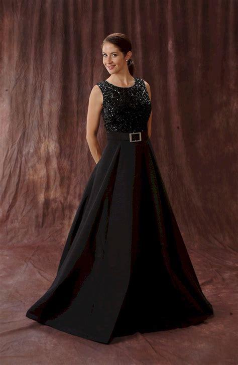 desain of dress choir dresses short sleeve formal gowns evening wear