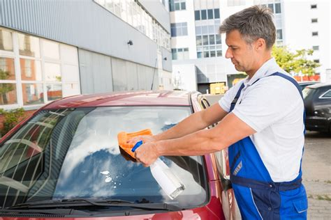 how to clean tinted windows of house how to clean tinted windows