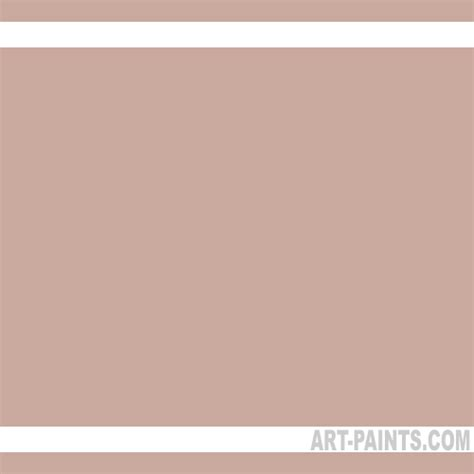 beige opaque stains ceramic paints 908 beige paint beige color kimple
