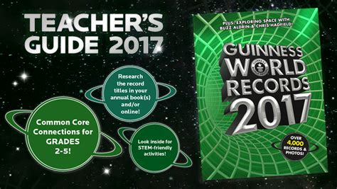 guinness book of world records pictures s guide 2017 how guinness world records can make