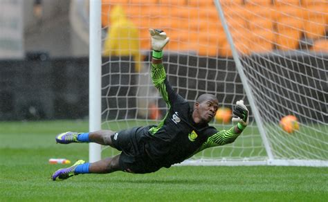 senzo meyiwa issues are among top ten stories you died for love south africa s football captain senzo