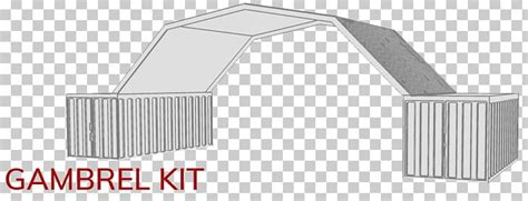 shipping container carport kit carports garages