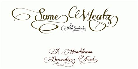 tattoo generator cursive cursive tattoo font generator image search results 5423377