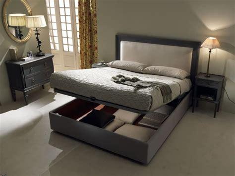 bett kopfteil gepolstert 154 doppelbett mit aufbewahrungsbox gepolstertes kopfteil