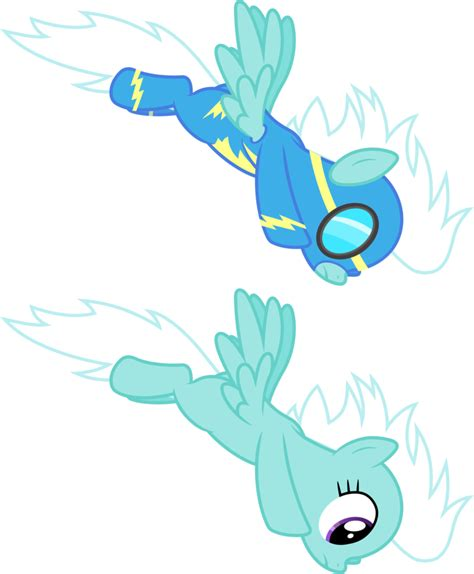 my little pony wonderbolts fleetfoot fleetfoot wonderbolt by 90sigma on deviantart