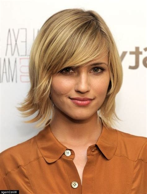 neck line bob hairstyles the 25 best neck length hairstyles ideas on pinterest