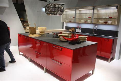 soapstone countertops durable soapstone countertops a versatile design option