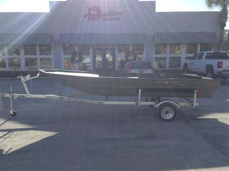 havoc boats for sale in south carolina war eagle boats for sale in south carolina