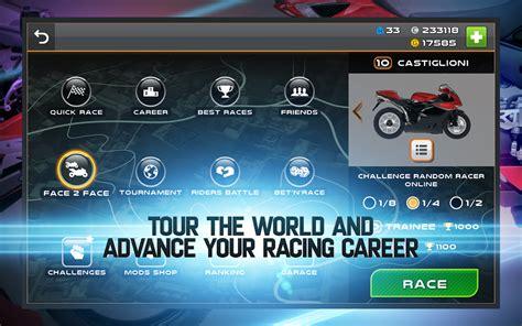 download game drag racing bike editor mod drag racing bike edition android apps on google play