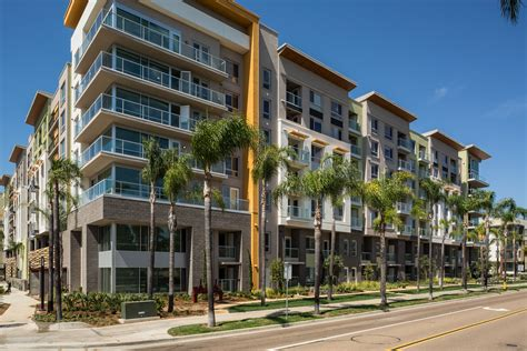 San Diego Housing by 927 Apartments Available For Rent In San Diego Ca