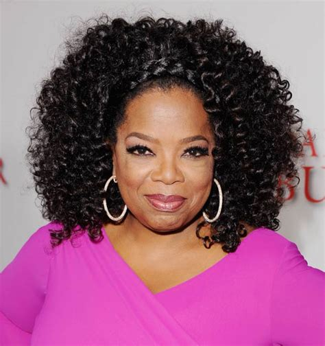 oprah biography facts ten facts about oprah winfrey star of the butler whose