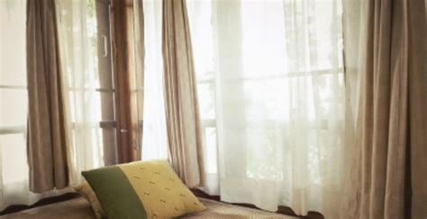 curtain trends curtain trends for autumn and winter 2014 2015