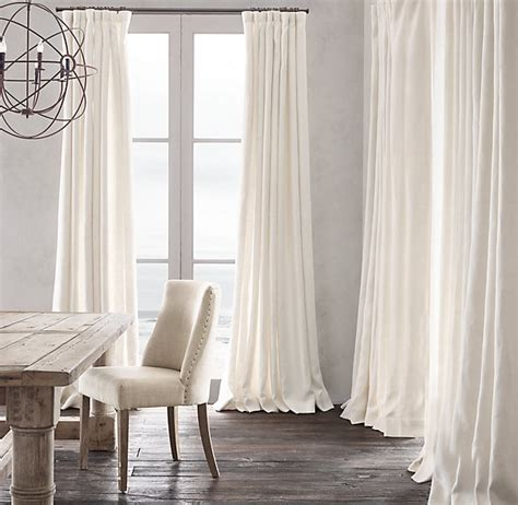 how to choose drapes how to choose the right curtains gephardt daily