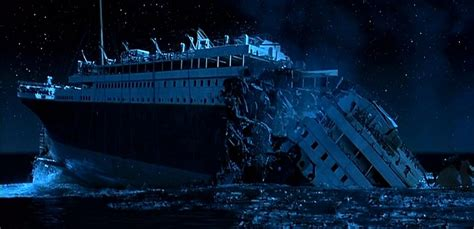 film titanic historically accurate 30 james street explore the movie titanic facts and