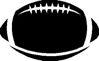 printable footballs free clip free clip football clip printable free clipart images