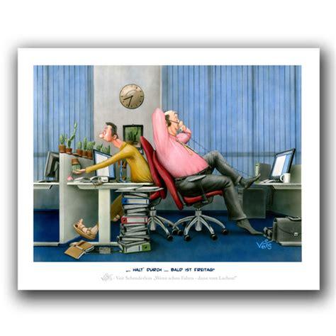 sport im büro karikaturen und geschenke f 195 188 r menschen mit