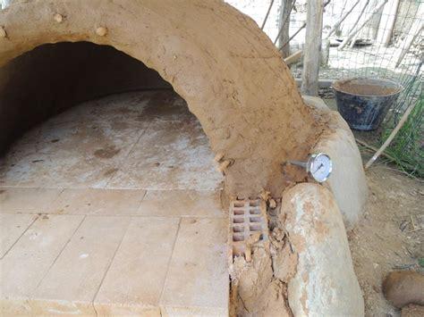 camini refrattari mattoni refrattari camino progetto stufa di refrattario