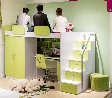 Kasur Anak 5 tips pintar menata kamar tidur sempit rumah dan gaya