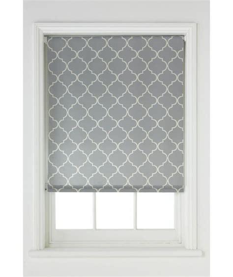 argos bathroom blinds bathroom window blinds argos 28 images yellow curtains