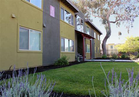 sacramento housing authority section 8 new sec 811 funding used at california development