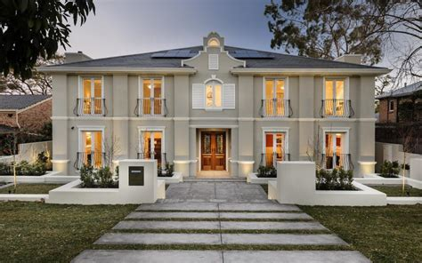 traditional french style home french architecture homes french provincial homes french provincial styles