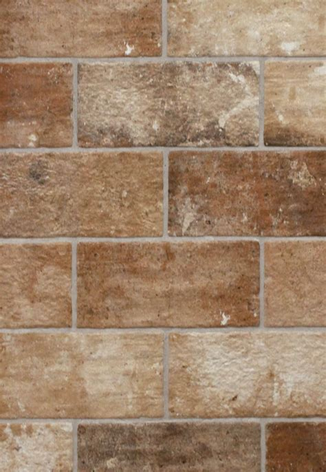 top 28 porcelain brick tile ceramic tile brick 28 images chicago south side 4x8 merola