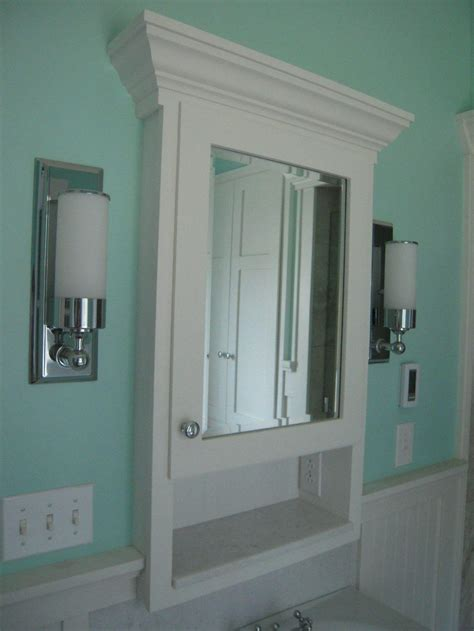 Movable Bathroom by Movable Bathroom Mirrors