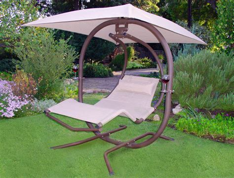 two person patio swing sunset swing 421l special w free shipping
