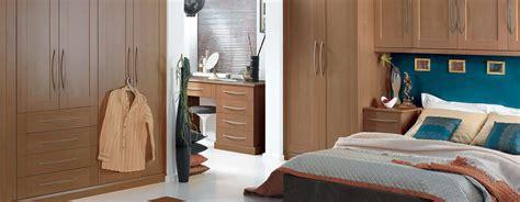 bedroom furniture shops in sheffield bedroom furniture in sheffield get a free quote online today