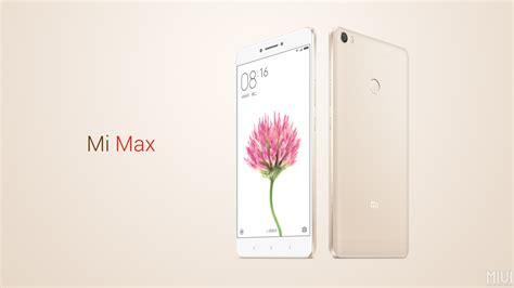 mi themes china download the two new xiaomi mi max themes download links