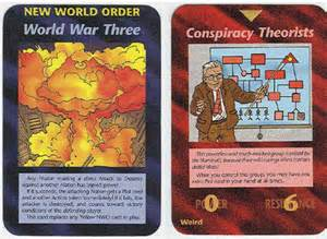 illuminati card new world order png secret society s and their evil way s