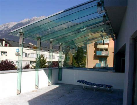 stahl eingangstüren glasfassaden winterg 195 164 rten t 195 188 r und fensterelemente und