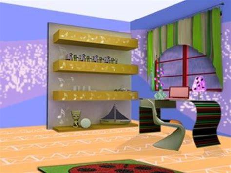 room designer spielen realistic room design kostenlos spielen auf