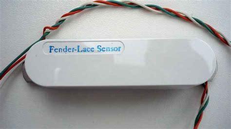 fender lace sensor wiring diagram 41 wiring