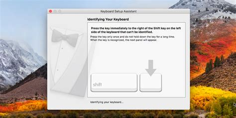 macos how to swap windows using jis keyboard ask different how to use a windows keyboard with a mac