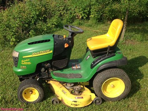 deere l130 seat deere l120 lawn tractor car interior design