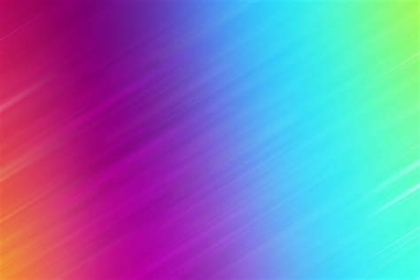background pattern rainbow free illustration background rainbow pattern free
