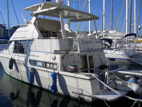 motor boats for sale in ireland motor boats for sale ireland 171 all boats