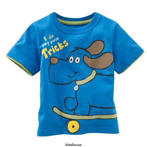 shirts for toddlers t shirts for boys xcitefun net