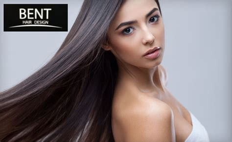 haircut deals kelowna up to 54 off hair salon services in hamilton from bent