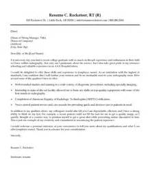 Cover Letter For Fresh Graduate How To Write Application Letter For Fresh Graduate