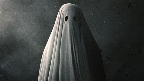 The Ghosts a ghost story burg kino wien vienna original versions