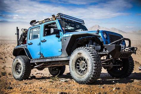 Jeep Wrangler Unlimited Rubicon Road Rubicon Express Lifted Jeep Wrangler Unlimited See More
