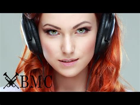 classical music house remix download classical music remix electro instrumental 2015 video mp3 mp4 3gp webm