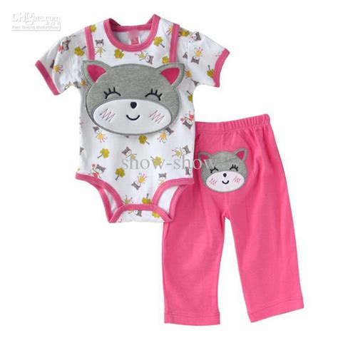 Trending cute newborn baby girl clothes